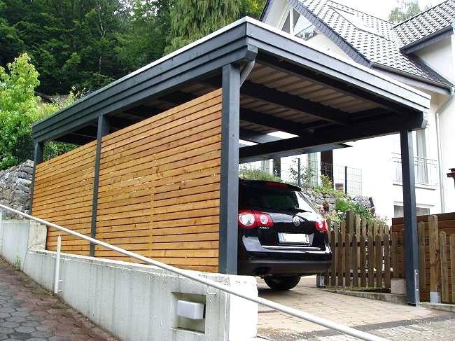 carport designs timber carports design best carport ideas images on carport ideas carport SKHWRFH