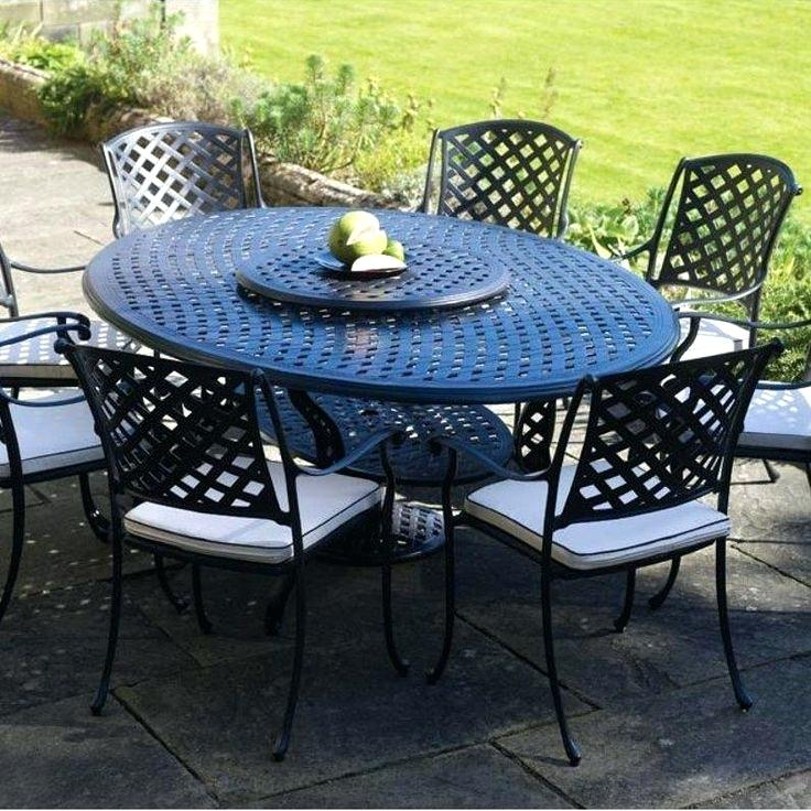 cast aluminium garden furniture aluminium patio furniture elegant classy cast aluminum outdoor furniture  elliptical cast APACTOU