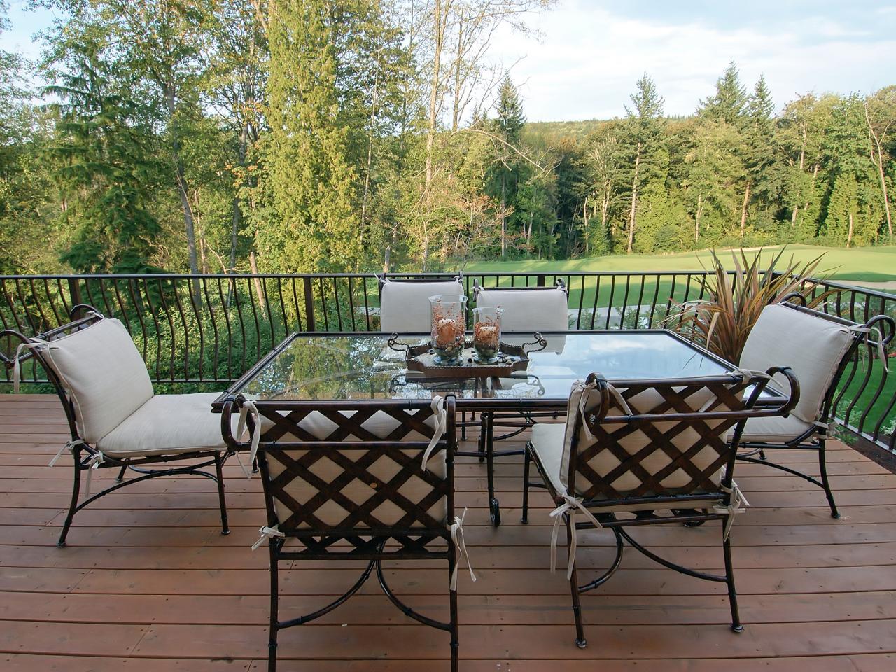 cast aluminium garden furniture aluminum garden table and chairs cast aluminium dining sets cast aluminum VSJZTJR