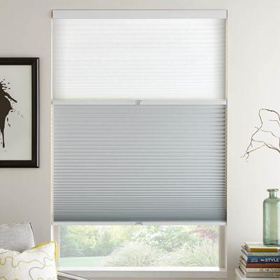 cellular shades cool white 5613 EWCCHIP