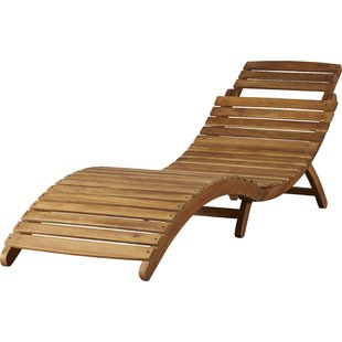 chaise lounge outdoor nannette chaise lounge (set of 2) KUKFWRF