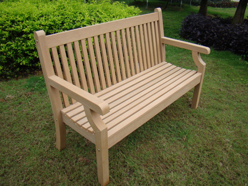 cheap wooden garden benches planning to build wooden garden wood wooden FCQMOZM