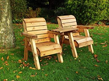 childrens garden chairs - childrens garden furniture - childrens outdoor  furniture IAOWCLK