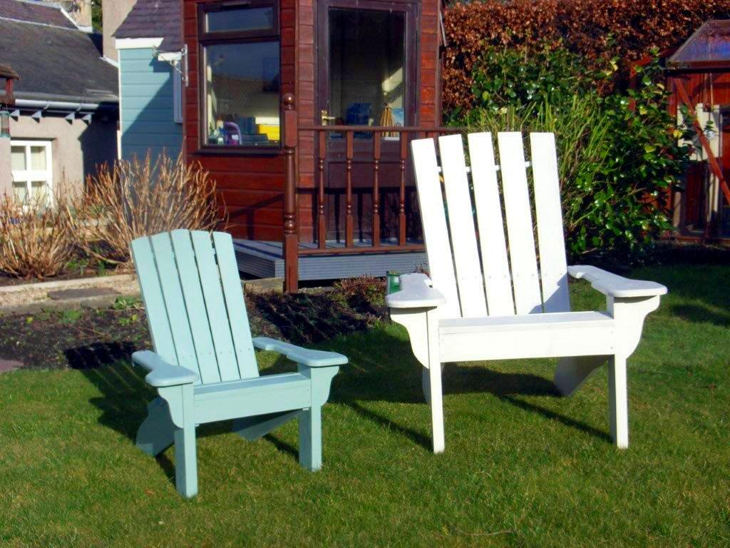 childrens garden furniture childrens garden chair TJOVXAE
