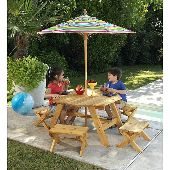 childrens garden furniture childrens outdoor table chic design outdoor furniture amazing metal  children garden OEWVPUM