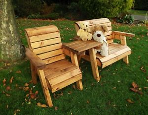 childrens garden furniture image is loading childrens-garden-chairs-childrens-garden-furniture- childrens-outdoor- VRYQCHC