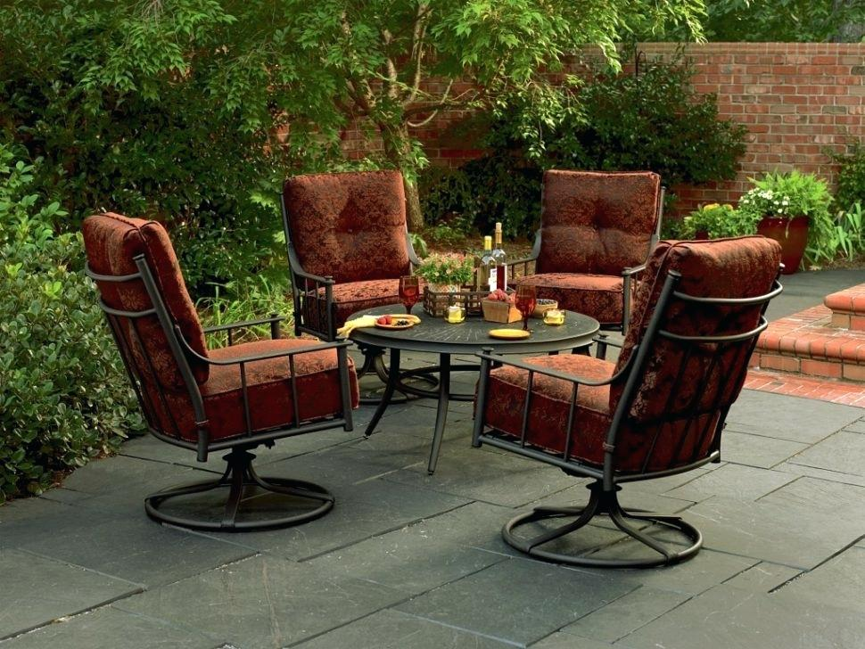 clearance patio furniture sets home depot patio table large size of patio iron patio furniture patio IVVEJOV
