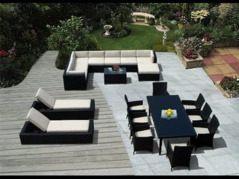 clearance patio furniture sets~patio furniture sets at sears GUBXTNB