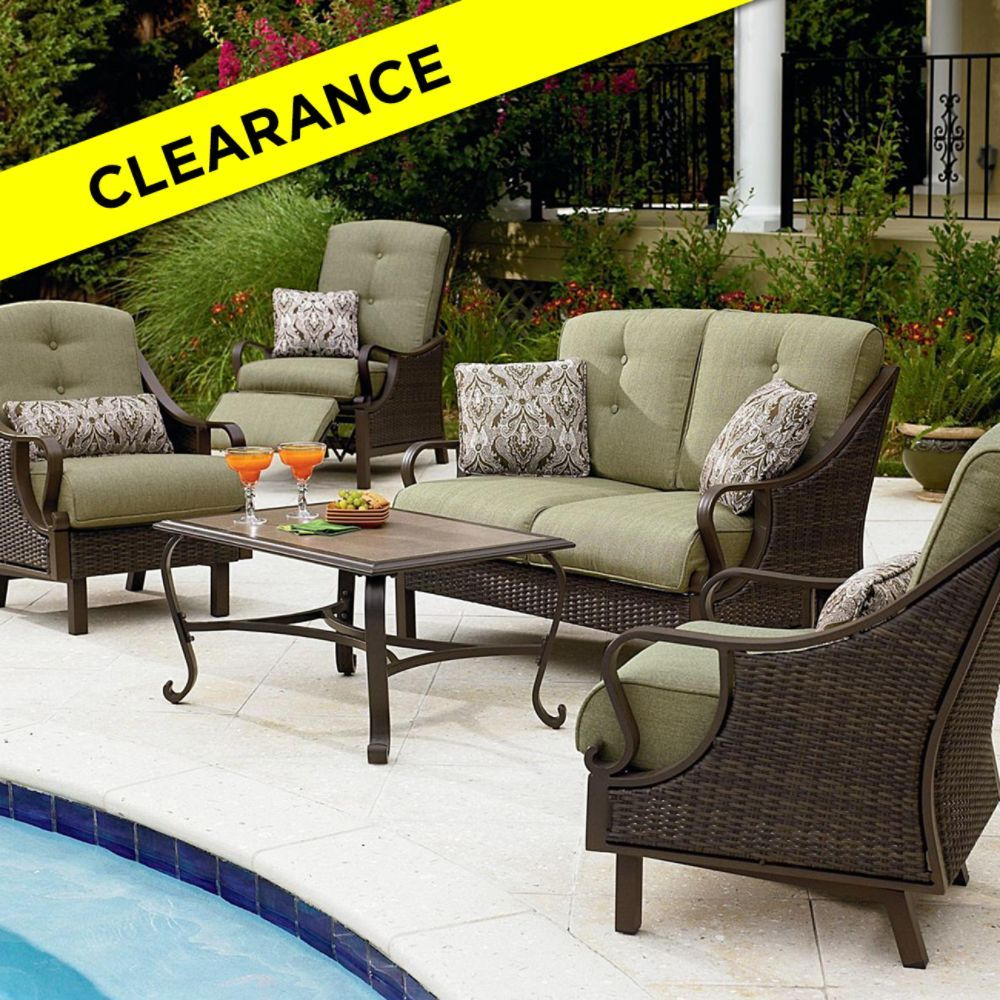 clearance patio furniture sets patio furniture sets clearance ZRYDRKW