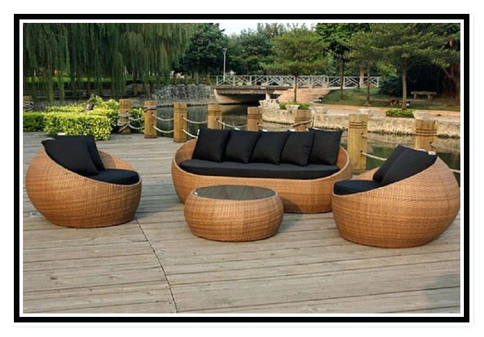 Clearance Patio Furniture Sets Wicker Set Marvellous Outdoor Dining Bwtvsxc