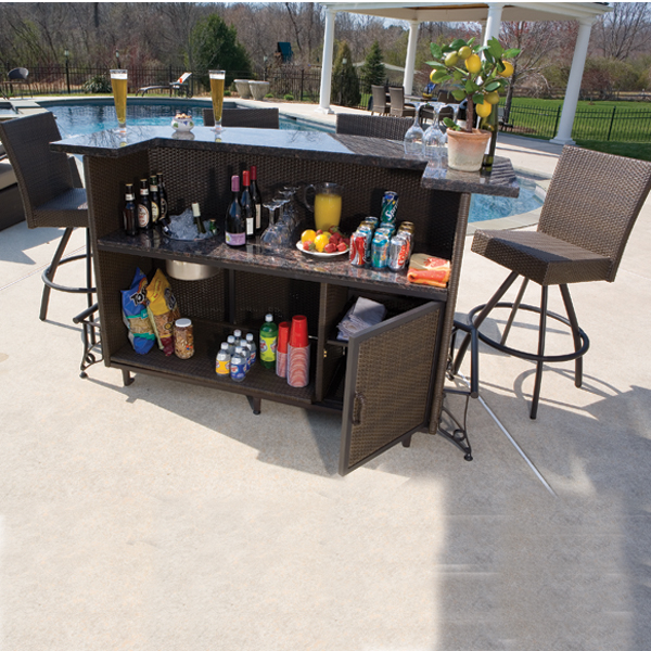 collection in patio bar furniture outdoor decor pictures outdoor furniture  design PCUSHJC