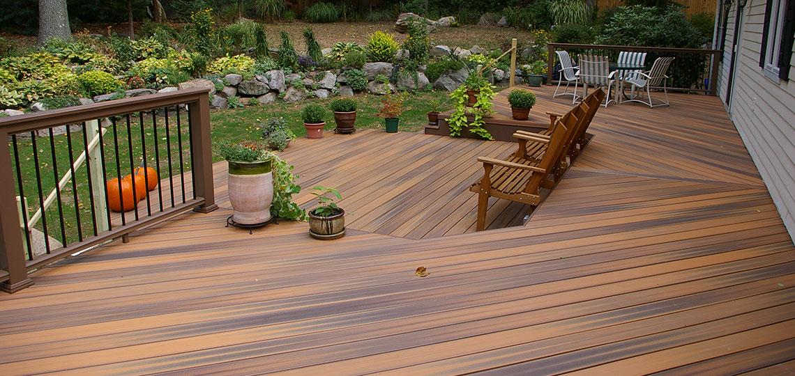 composite deck composite_deck_cover. composite decks ... XRUTMLD
