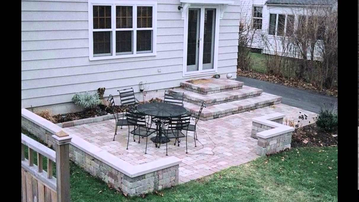 concrete patio ideas patio design ideas | concrete patio design ideas | small patio design VNNQAVO