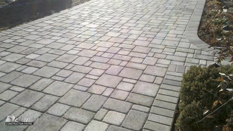 concrete pavers concrete driveway pavers patio pavers philadelphia IFJFHUM