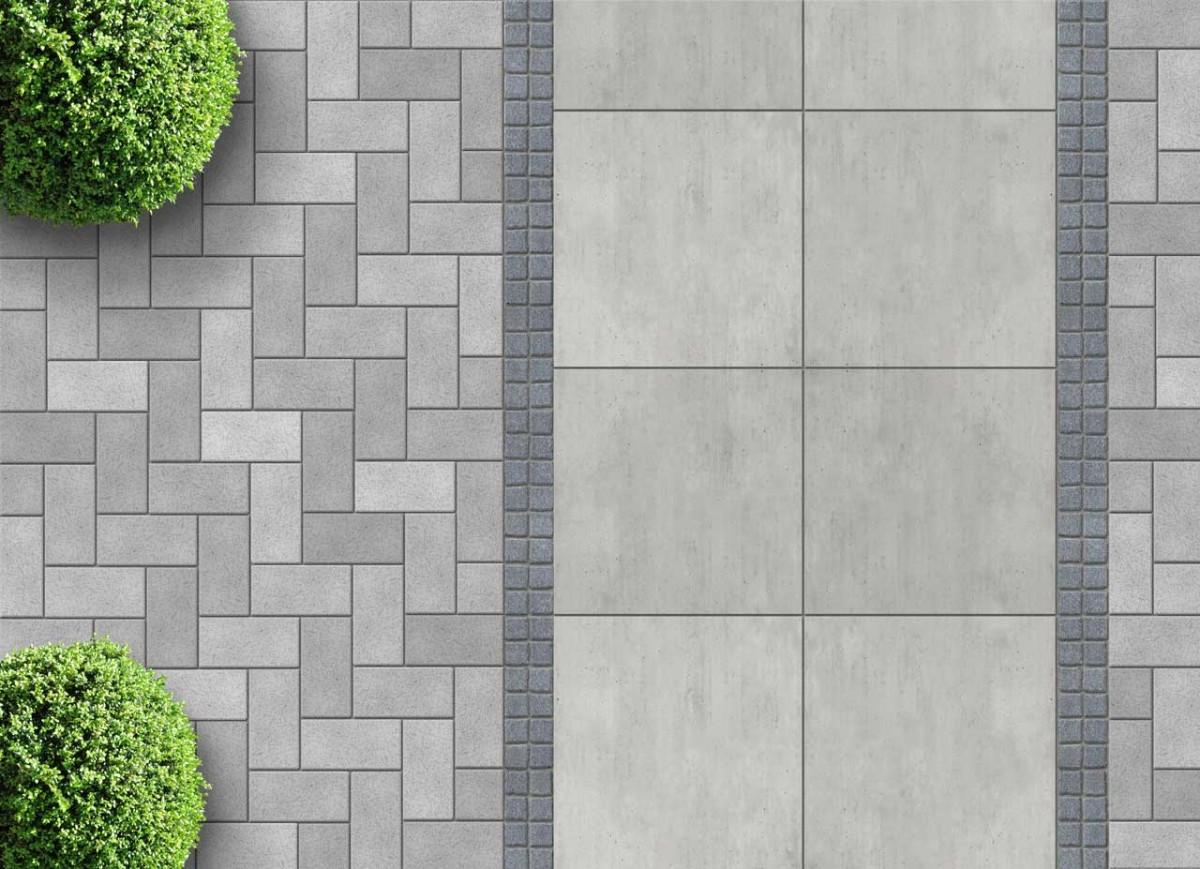 concrete pavers installer los angeles CHQVSUG