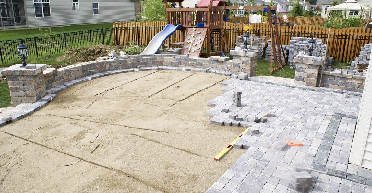 concrete pavers paver installation site concretenetwork.com , DANTIYW