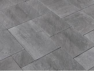 concrete paving block fenice® XSZPRQS