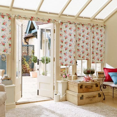 conservatory blinds conservatory roller blinds MCZXVJE