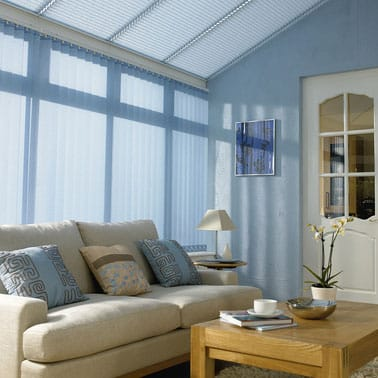 conservatory blinds conservatory vertical blinds LLJOUHL