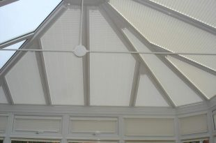 conservatory roof blinds conservatory blinds by radiant art exhibition conservatory roof roller  blinds PZDYWNW
