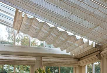 conservatory roof blinds pin by khyati dave on ceilings and roofs | pinterest | conservatories, RPEIEEQ