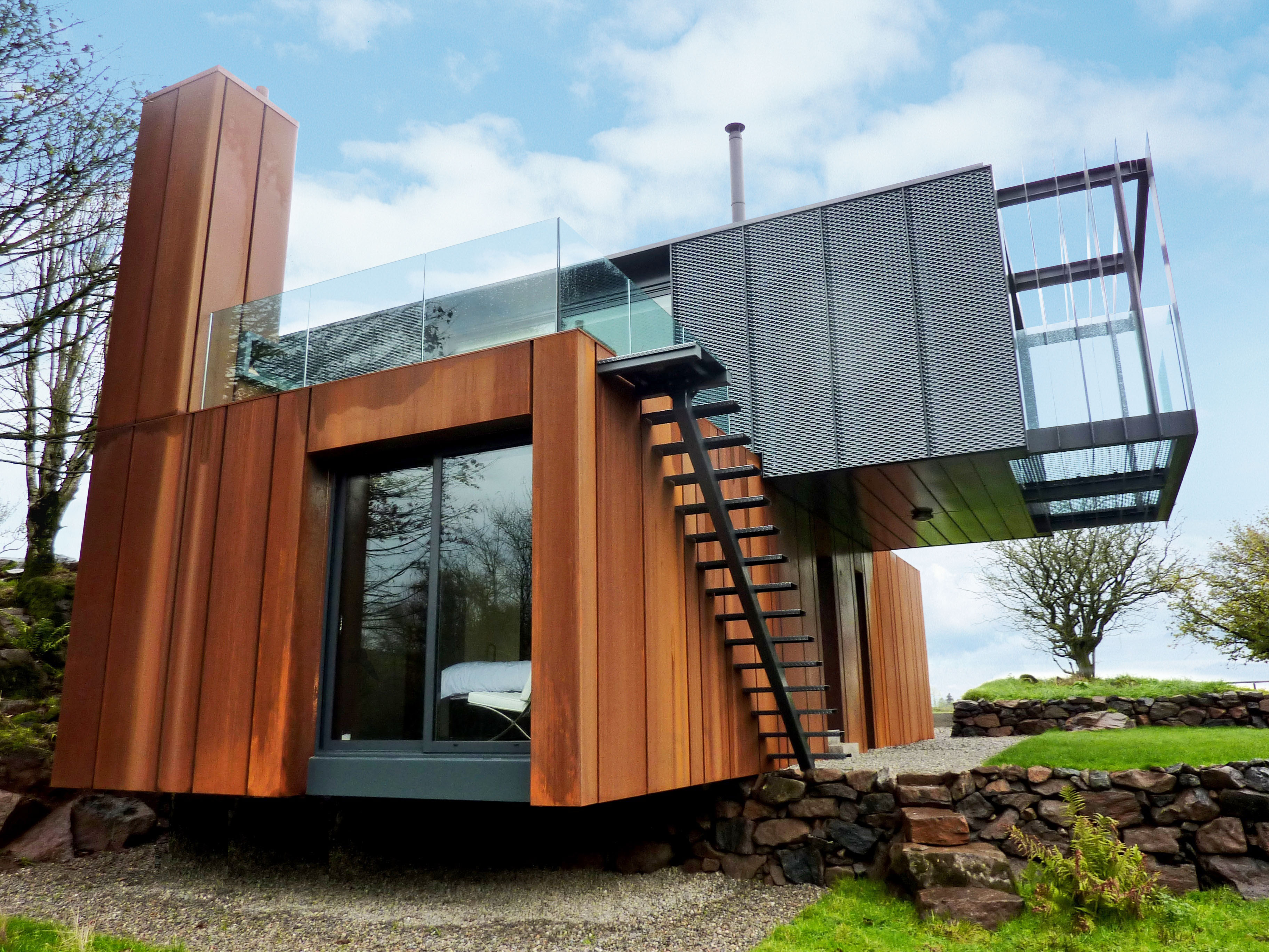 container house design building shipping container homes designs living house plans iranews cool container WLQZHJB