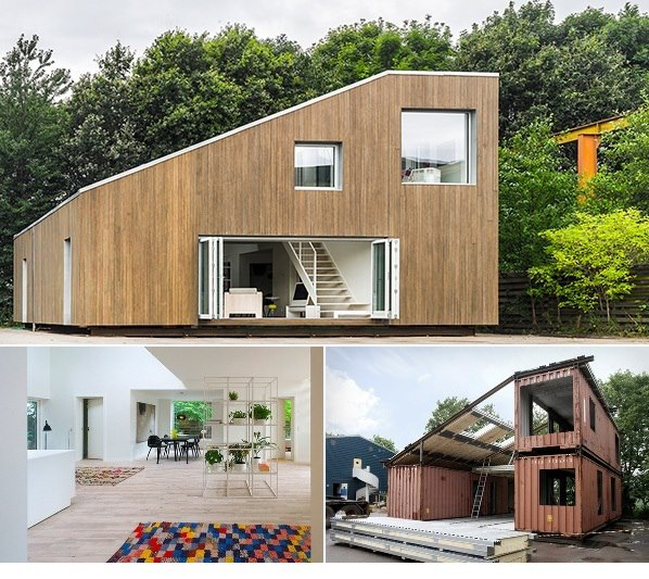 container house design home-design-made-of-shipping-containers MHYVNHC