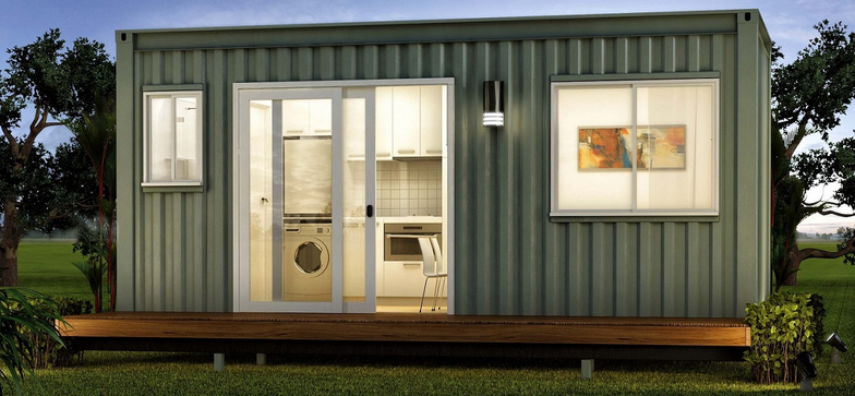 container house design remarkable ideas shipping container design home design container house  design ideas UNEOYJP