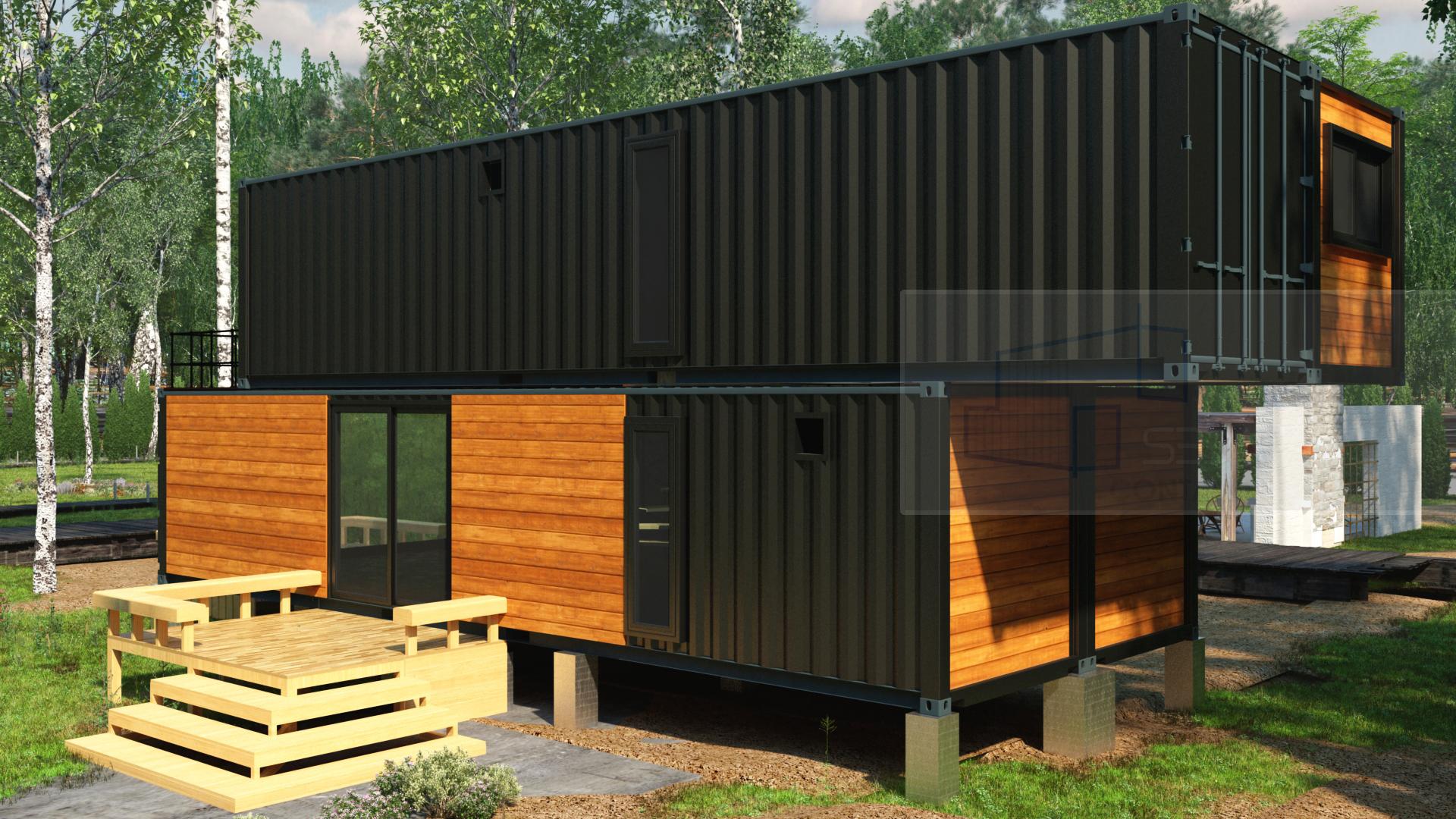 container house design shipping container home design in iowa WMEGMQD