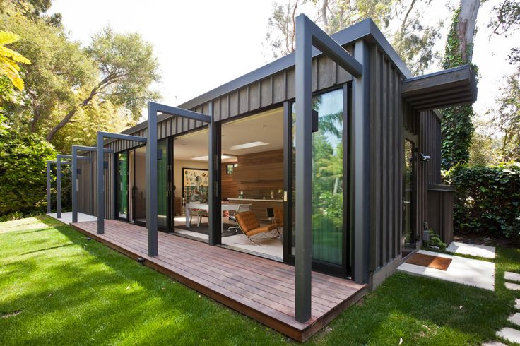 container house design shipping-container-homes-07 KBQYOCP