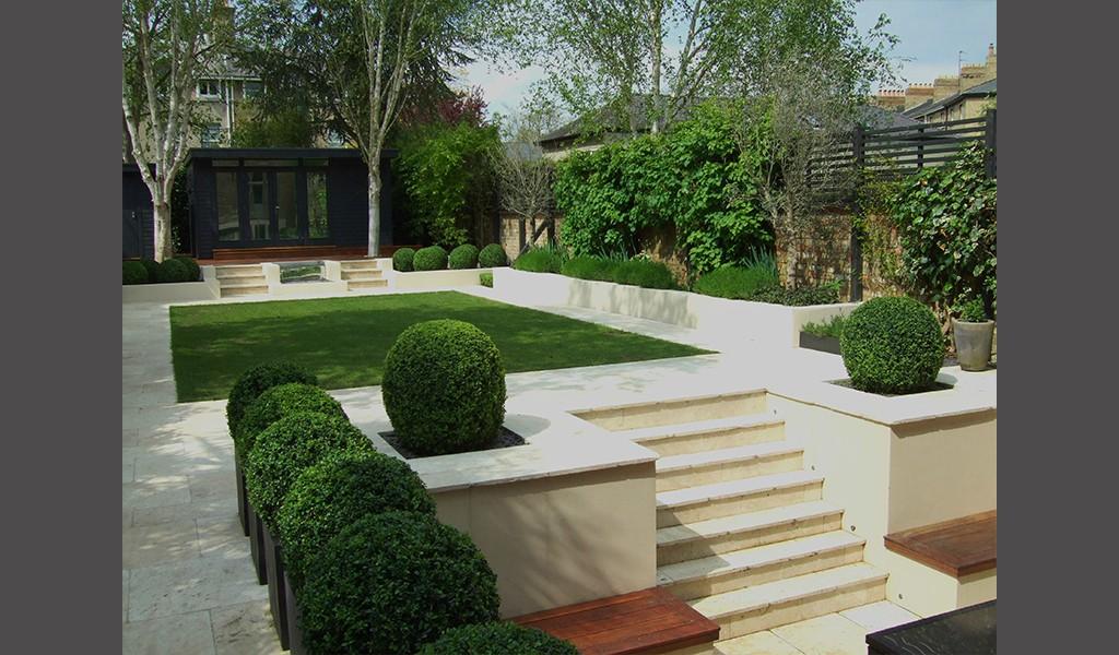 contemporary gardens. jancon1. jancon1. 1 ... MVSDVRO