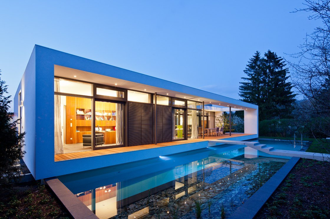 contemporary house design 12 most amazing small contemporary house designs XGDLUGX