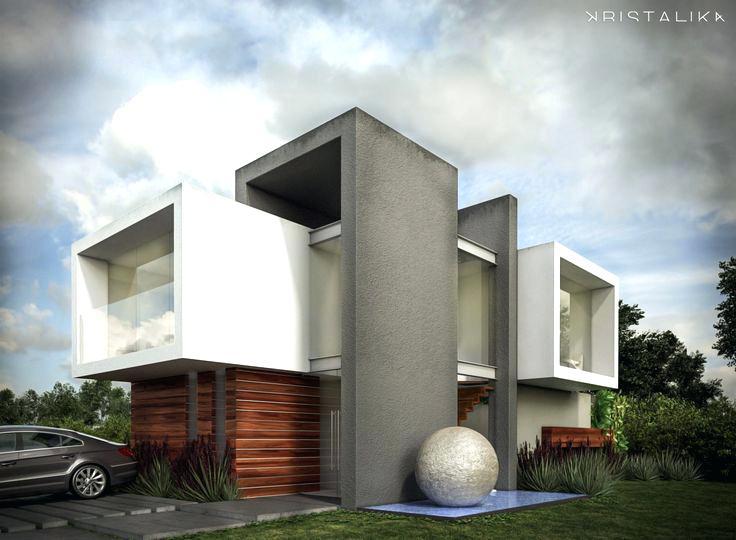 contemporary house design contemporary house designs cf house architecture modern facade contemporary  house design FGNEBPC