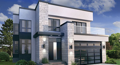 contemporary house design contemporary house plans SQCYFEJ