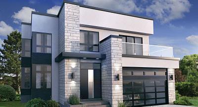 contemporary house design contemporary house plans SQCYFEJ