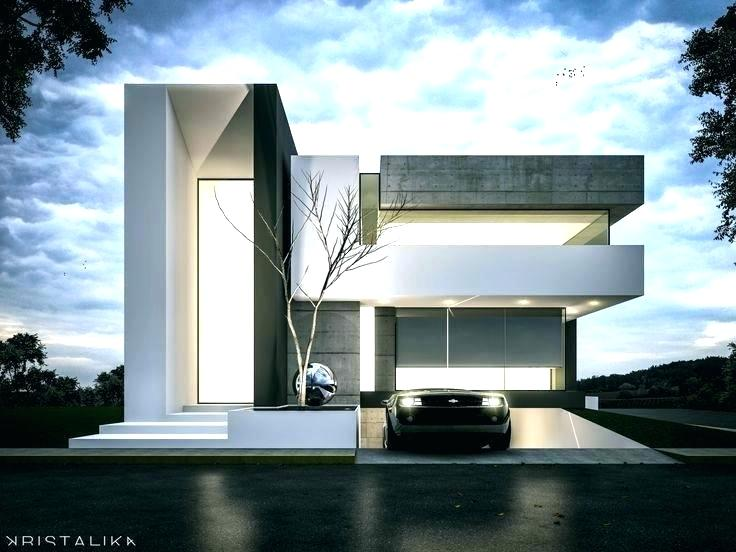 contemporary house design modern contemporary ... BRAWDZO