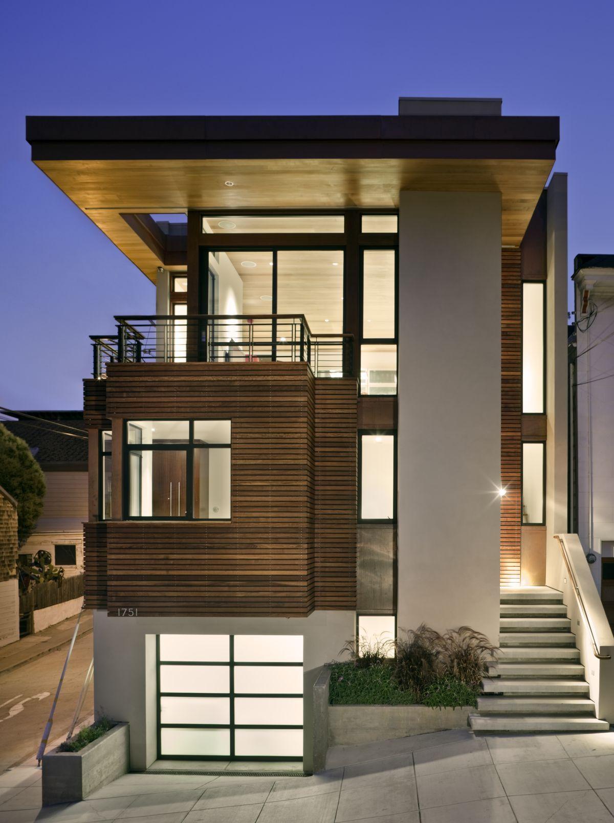 contemporary house designs contemporary house design ILBWSYS