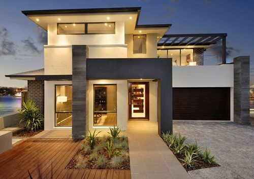 contemporary house designs excellent contemporary house exterior design 70 on home design styles  interior CDKWFNS