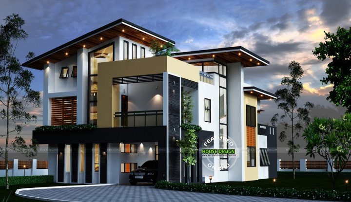 contemporary house designs screenshot 2015-08-20 23.04.20 KAVWYHJ