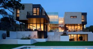 contemporary house designs top 40 modern contemporary house design ever built PFMQDSK