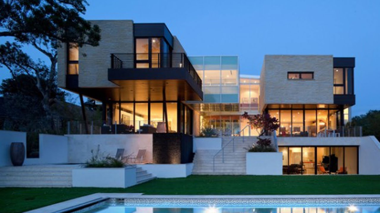 contemporary house designs top 40 modern contemporary house design ever built PFMQDSK