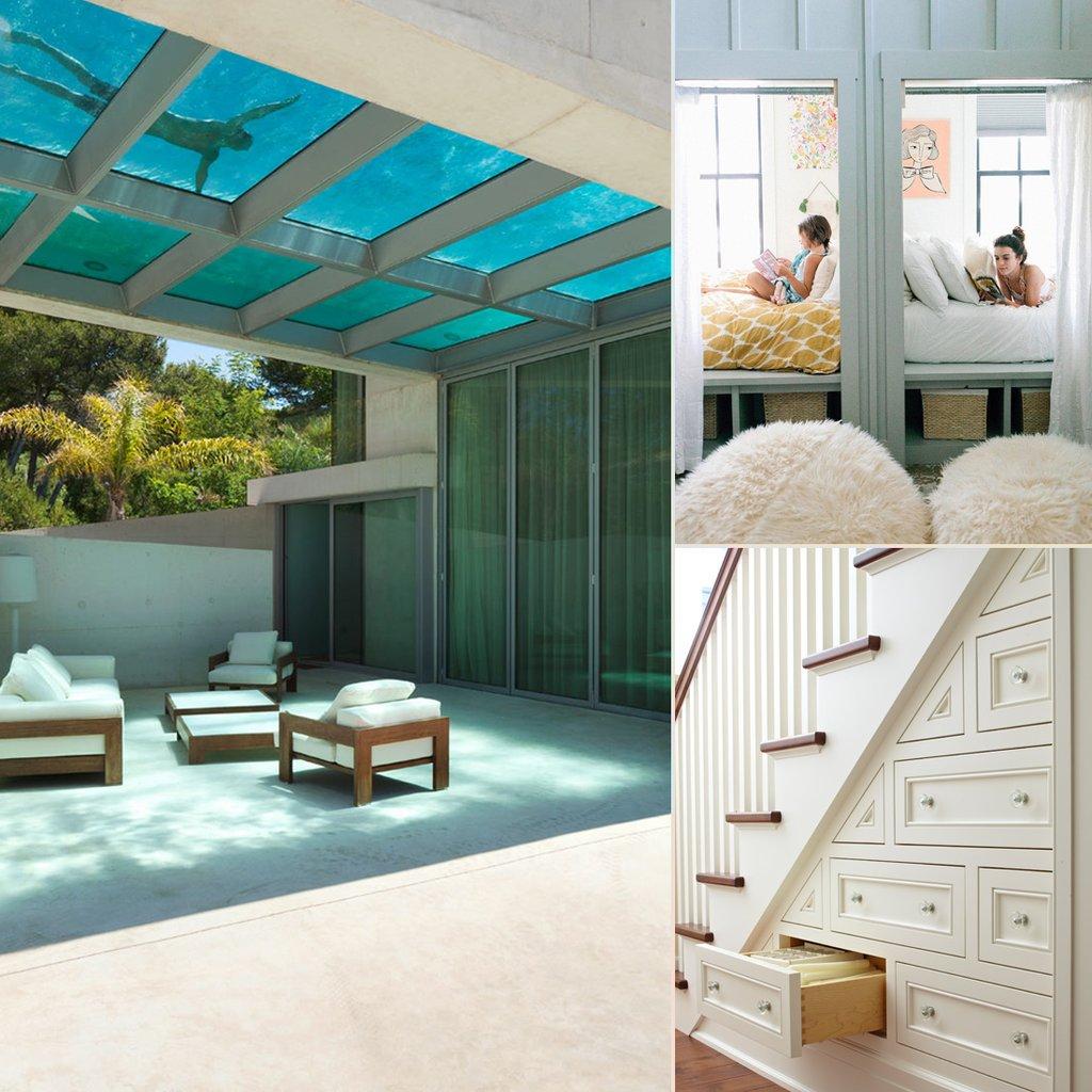 cool home renovation ideas MHGEIEE