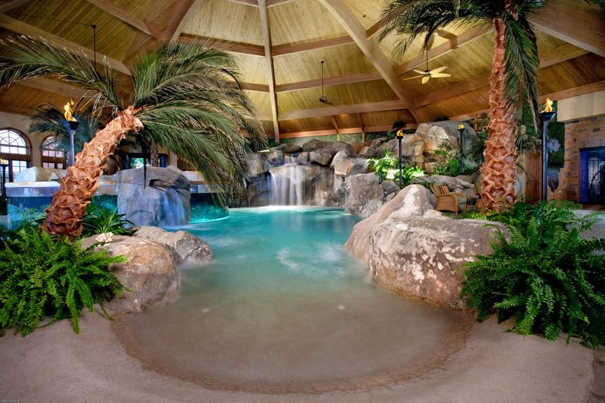cool pools ATSJTGB