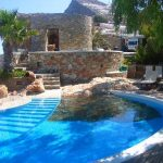 Best Tips in Installing New Cool Pools