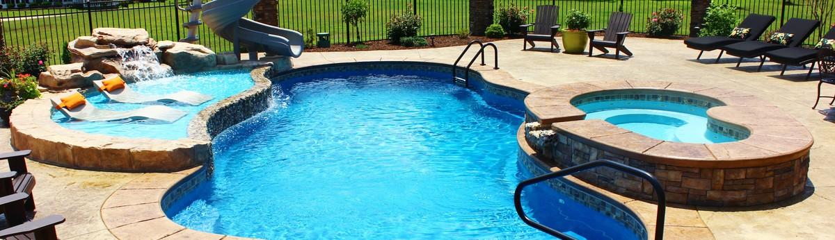 cool pools ONHTMKU