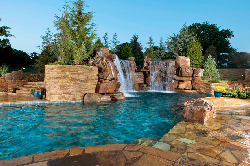 cool pools RZLNMPY