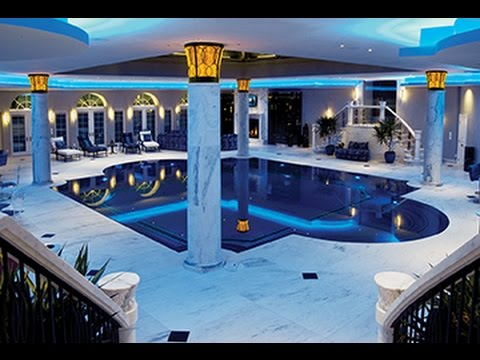 cool pools tv show featuring bu0026b pool and spa center PTOBDBY
