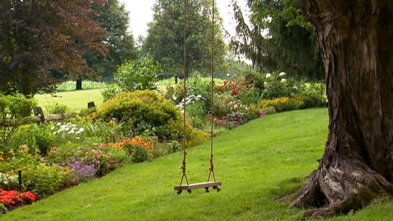 country gardens english country garden tour | p. allen smith classics - youtube AETKAVT