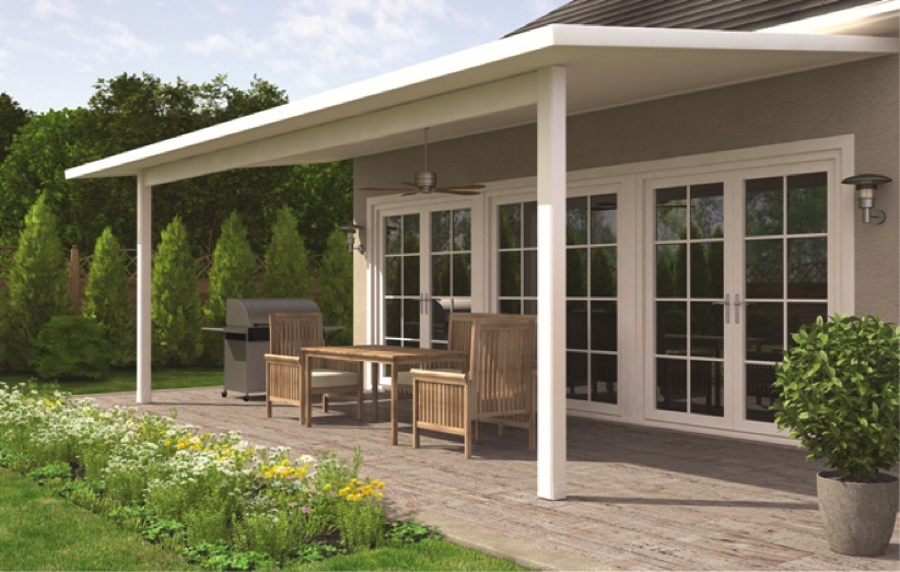 covered back porch designs | simple design FTQJOKZ