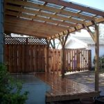 Get Covered Patio Ideas for your Total Protection